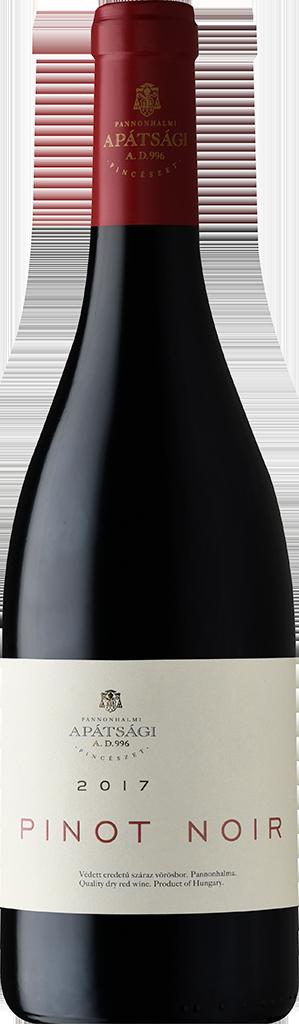 Pinot Noir Válogatás