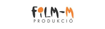Film-M Produkció