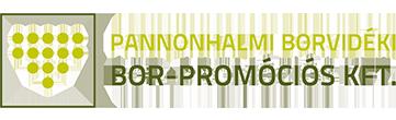 Pannonhalmi Borvidéki Bor-Promóciós Kft.