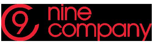 Nine Company