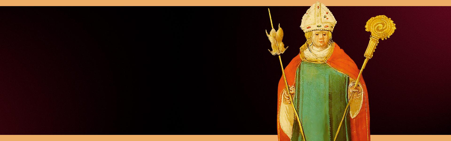 Pannonhalmi borvacsora a viator étteremben Szent Márton tiszteletére