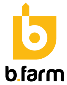 b.farm